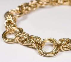 gold bracelet chain design images 20 strikingly unique gold bracelets for men ring to perfection jpg