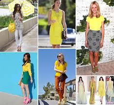 pintrest trends hello yellow pinterest trends