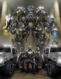 12 Best Images About Hahahahaha Rotf On Pinterest Cats - transformers ironhide favorite transformer ever transformers