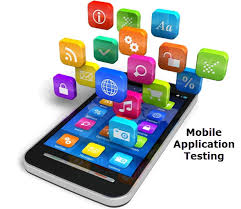 Mobile Application Testing Resume Sample by Tutorial 2 Introduction To Mobile Application Testing