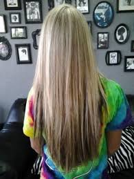 hair styles brown on botton and blond on top pictures of it best 25 brown underneath blonde on top ideas on pinterest