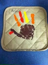 best 25 turkey craft ideas on turkey