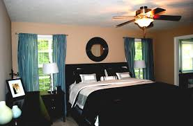 Chris Madden Bedroom Furniture Jcpenney Decor Deluxe Jc Penney Drapes In White And Brown Color Combined