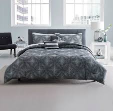 Curio Cabinets Kmart Best 25 Kmart Comforters Ideas Only On Pinterest Kmart Bedding