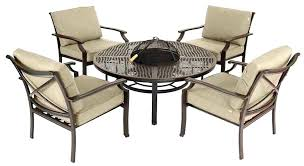 Used Patio Furniture Clearance Used Lawn Furniture Russthompson Me