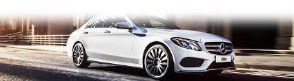 how much is service c for mercedes used mercedes c class cars for sale autotrader