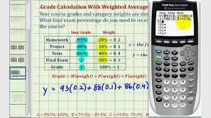 rapid tables grade calculator final grade calculator final exam calculator