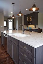 Kitchen Quartz Countertops by Cambria Waverton Quartz Countertop 02 Jpg Desserts Pinterest