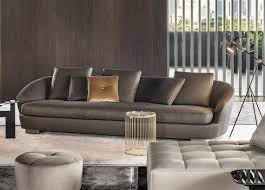 canape minotti jacques canapes fr