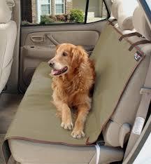 choosing dog car seat covers portland hill walks super team