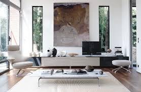 Tv Unit Interior Design Cream Black Tv Unit Interior Design Ideas