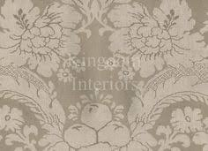 Marks And Spencer Upholstery Fabric Theodore Porcini 7493 07 Fabric Upholstery Fabrics U0026 Trimmings