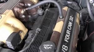 lexus v8 auto gearbox for sale nick u0027s v8 toyota hilux surf conversion monster lexus donor
