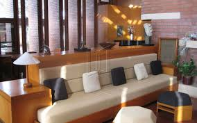 top interior designers mumbai best interior decorators mumbai