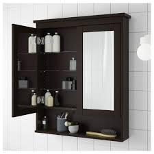 bathroom cabinets small medicine cabinet jewelry mirror stand