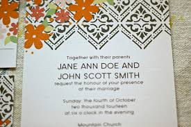 wedding invitation cost the evolution of invitation card printing through the years