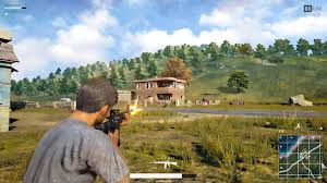 player unknown battlegrounds xbox one x trailer playerunknown s battlegrounds is coming to xbox one x techatz