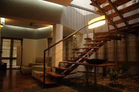 kerala veedu interior photos contemporary style house in youtube