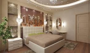 hängeleuchte schlafzimmer moderne hängeleuchten schlafzimmer 15 wohnung ideen