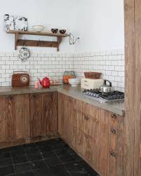 large white porcelain floor tiles powell pennfield island counter
