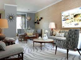 Metal Side Tables For Living Room Metal Living Room Furniture Mid Century Modern Living Room