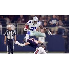 Dallas Cowboys Home Decor Online Get Cheap Dallas Cowboys Elliott Aliexpress Com Alibaba