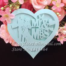 wedding gift card message popular wedding wishes messages buy cheap wedding wishes messages