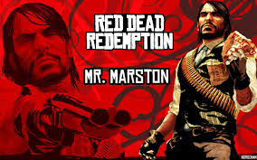 red dead redemption game wallpapers 4 red dead redemption hd wallpapers backgrounds wallpaper abyss