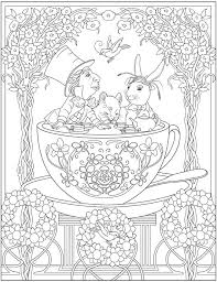 512 cartoon coloring images coloring