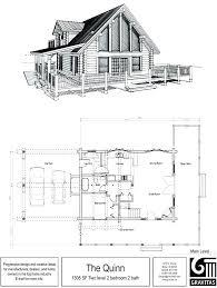 simple log home plans simple cabin plans wilderness cabin simple log cabin plans