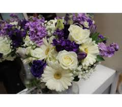 bellevue florist bridal bouquet in nashville tn the bellevue florist