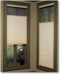 Top Down Bottom Up Cellular Blinds Cellular Shades Sheer To Blackout