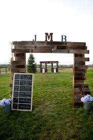 wedding arches plans wood wedding arch plans white rustic wedding arch diy