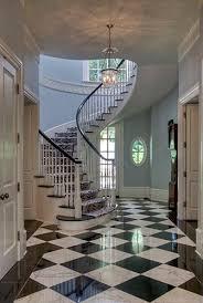 Pics Of Foyers Best 25 Marble Foyer Ideas On Pinterest Marble Floor Granite