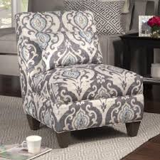 Ikat Armchair Ikat Accent Chairs Hayneedle