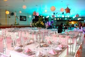 imagenes en blanco y rosa colores de boda blanco rosa y plata foro organizar una boda