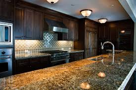 Cheap Kitchen Cabinets And Countertops by Cheap Kitchen Cabinets The Dos And Don U0027ts