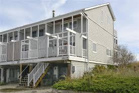bethany beach vacation rental u2013 atlantic watergate 18 north