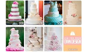 wedding u0026 fondant cakes bakebabe singapore