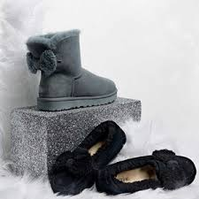 ugg sale promo shopping promotions the coupons promo codes