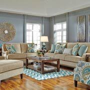Bliss Home And Design Nashville Bliss Home 81 Photos U0026 21 Reviews Furniture Stores 2711 8th