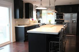 Espresso Kitchen Cabinets Kitchen Decoration Ideas With Espresso Kitchen Cabinets Kitchen