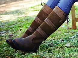 s farm boots nz 42 best horseback images on cowboy boots