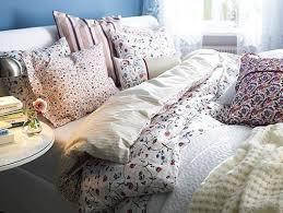 Twin Duvet Bed Linen Extraordinary Twin Duvet Covers Ikea King Duvet Sets