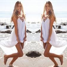 uk womens swimwear beachwear beach wear cover up kaftan