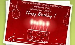 free e greeting cards for birthday my birthday