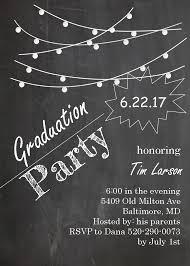 cheap graduation party invitations 2017 34458 linegardmed com
