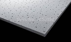 Sound Absorbing Ceiling Panels by Aliexpress Com Buy Mineral Fiber Ceiling Strip Mfc Acoustic