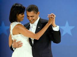 barack and michelle obama quote about marriage business insider