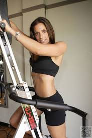 Stair Stepper Before And After by 113 Best Health Excercise Images On Pinterest Health Fitness